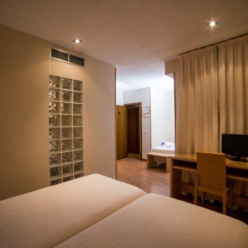 HOTEL SERRANO-242