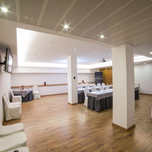Hotel-Serrano_Cordoba_155