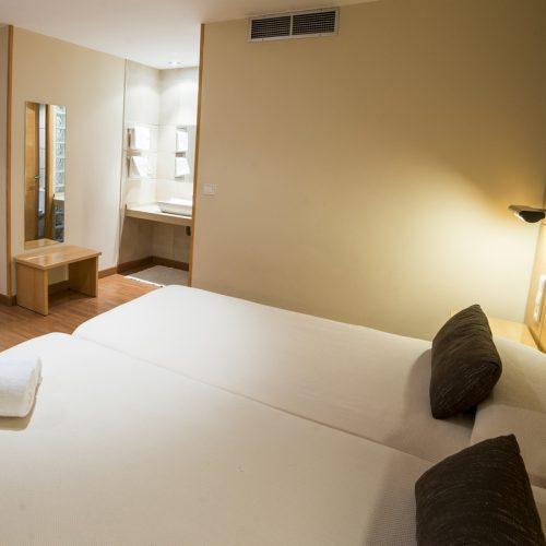 Hotel-Serrano_Cordoba_170