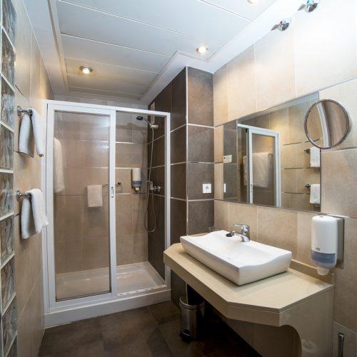 Hotel-Serrano_Cordoba_236