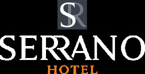 Hotel Serrano Córdoba