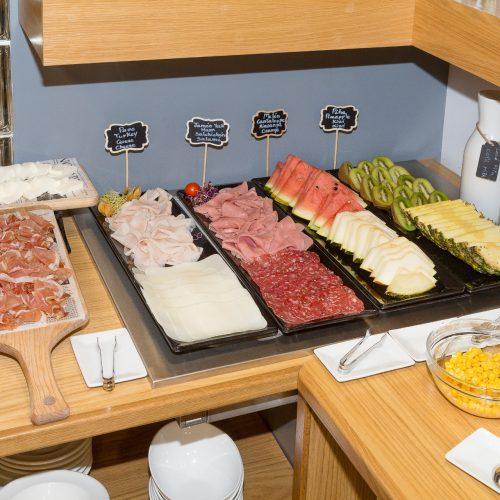 hotel_ serrano_001_desayuno