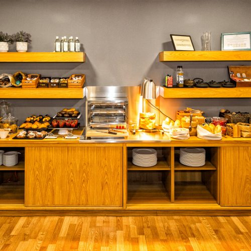 hotel_ serrano_002_desayuno