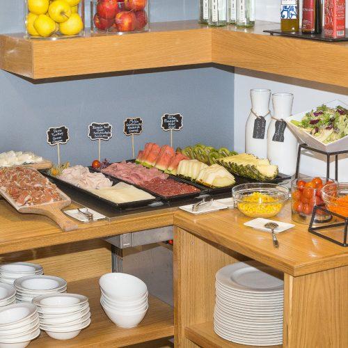 hotel_ serrano_008_desayuno