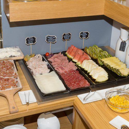 hotel_ serrano_010_desayuno